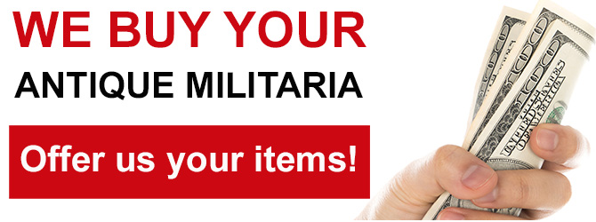 We buy WW2 and WW1 German and Russian Militaria - Espenlaub Militaria