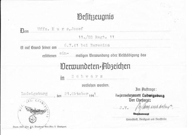 Documents_0011.jpg