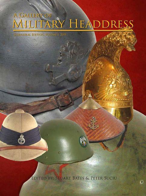 Gallery-of-Headdress-Cover.jpg