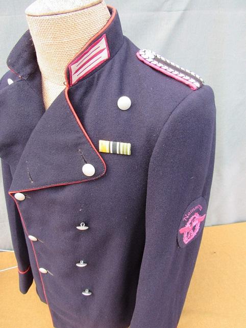 German_Uniform_1.jpg