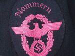 German_Uniform_2.jpg