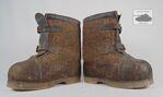 winter_boots_1_.jpg