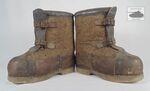 winter_boots_2_.jpg