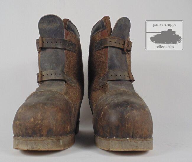 winter_boots.jpg