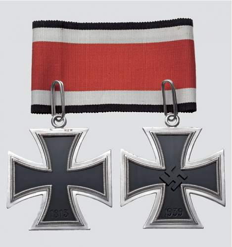 Click image for larger version.  Name:Hermann Göring  02.jpg Views:64 Size:89.5 KB ID:1009383