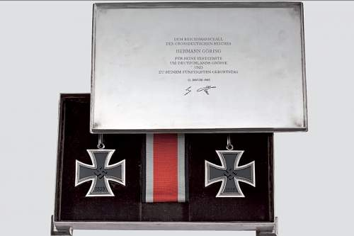 Click image for larger version.  Name:Hermann Göring  03.jpg Views:221 Size:144.1 KB ID:1009384