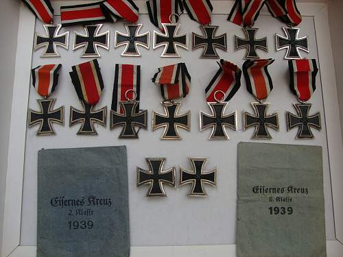 Click image for larger version.  Name:medals.jpg Views:76 Size:239.8 KB ID:103608