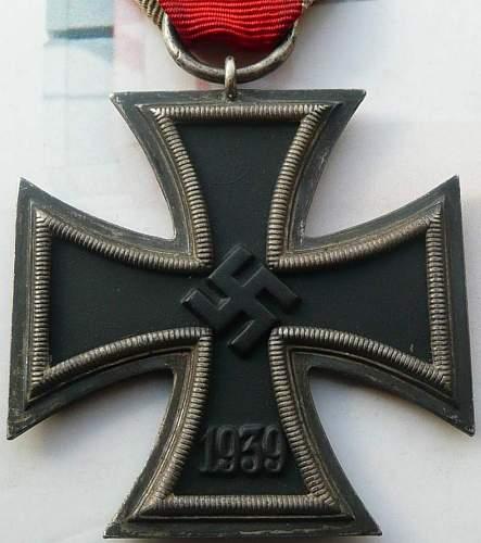 EK2 mm66