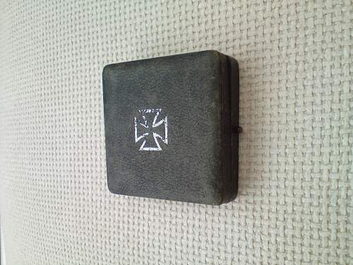 Click image for larger version.  Name:iron cross -02.jpg Views:73 Size:103.8 KB ID:122839