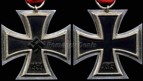 Click image for larger version.  Name:Romanov_Denis.jpg Views:51 Size:233.2 KB ID:126145
