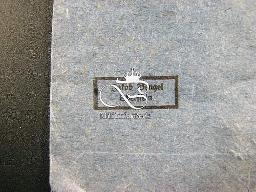 Click image for larger version.  Name:Ubergrosse bag.jpg Views:48 Size:163.1 KB ID:126175