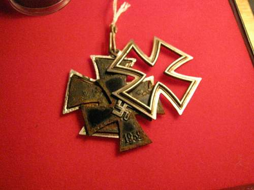 Click image for larger version.  Name:nazi items 123.jpg Views:378 Size:111.2 KB ID:138159