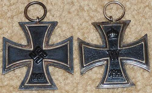 Click image for larger version.  Name:iron-crosses2.jpg Views:92 Size:41.8 KB ID:143559