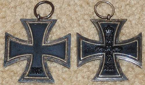 Click image for larger version.  Name:iron-crosses1.jpg Views:106 Size:246.6 KB ID:143560