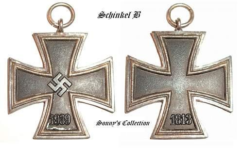 Click image for larger version.  Name:Schinkel B.jpg Views:94 Size:192.8 KB ID:158454