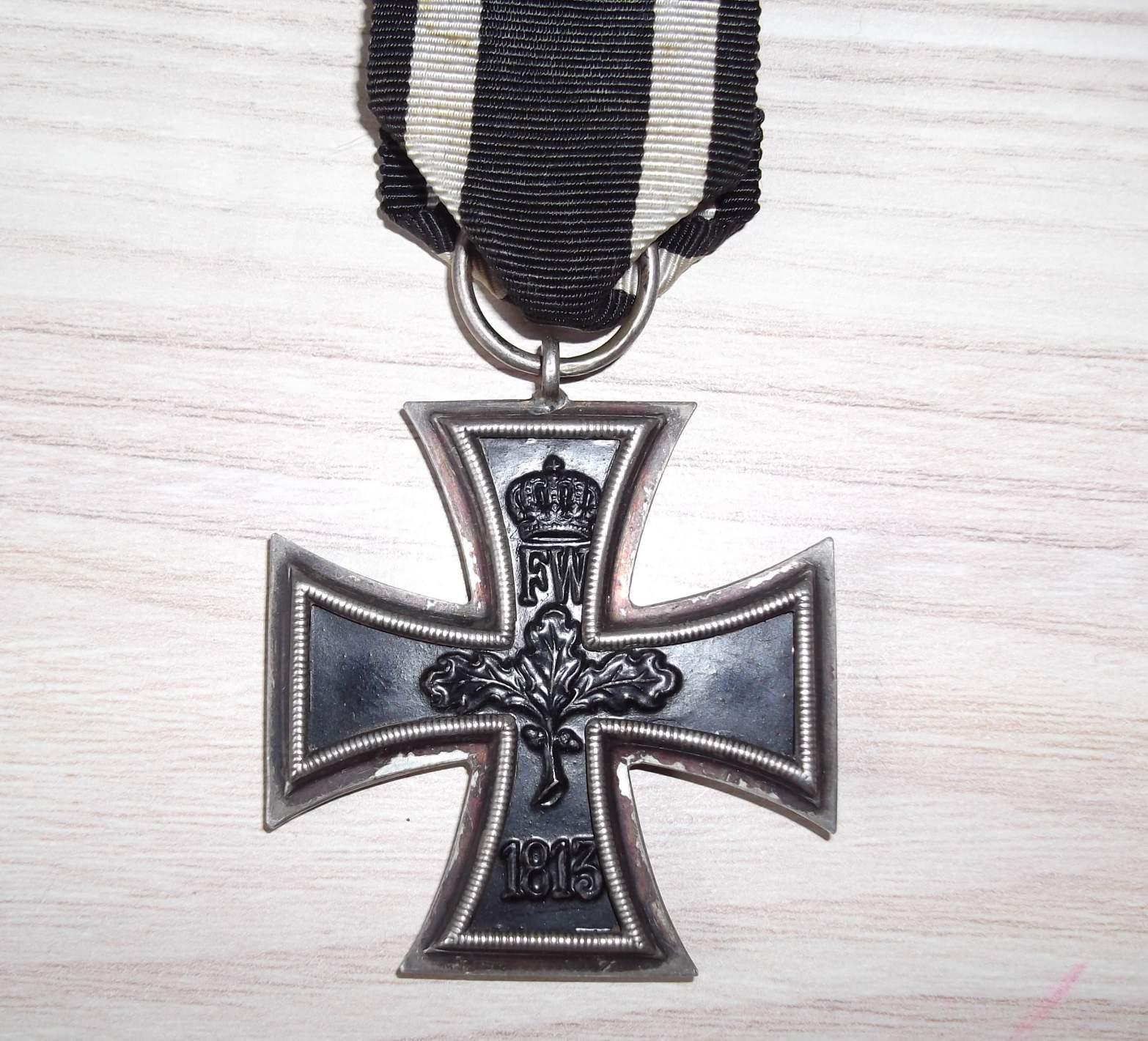 WW2 German, Soviet, Allied militaria, uniforms, awards