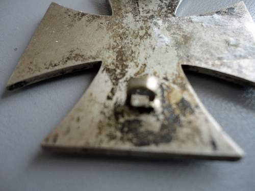 Click image for larger version.  Name:Iron Cross 005.JPG Views:50 Size:117.2 KB ID:175691
