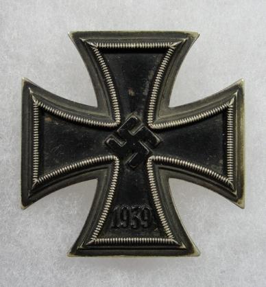 EK1- Souval