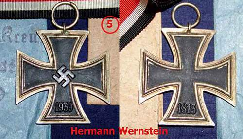 Click image for larger version.  Name:5 Hermann Werstein.jpg Views:43 Size:65.1 KB ID:179042