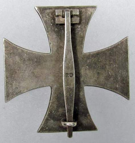 Click image for larger version.  Name:iron cross schinkle 2.jpg Views:158 Size:53.7 KB ID:180322