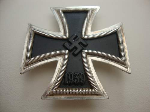 EK1 F.Zimmermann