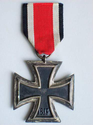 Click image for larger version.  Name:50451a iron cross.jpg Views:50 Size:56.5 KB ID:212243