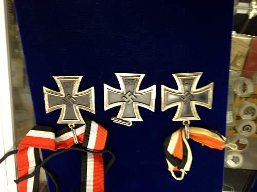 -nazi-004.jpg