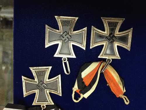 -nazi-002.jpg