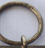 Name:  ek ring 2.jpg Views: 179 Size:  5.0 KB