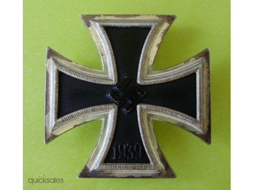 1939 EKI L55 Help please!