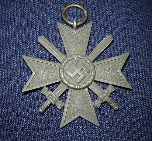 Click image for larger version.  Name:Medal-1.jpg Views:57 Size:138.2 KB ID:282746