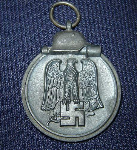 Click image for larger version.  Name:Medal-2.jpg Views:73 Size:149.9 KB ID:282747