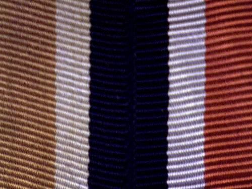 Click image for larger version.  Name:Ribbon Comparison KS027.jpg Views:58 Size:183.1 KB ID:293140