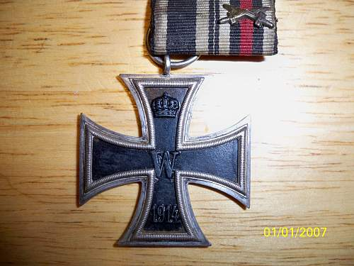 Click image for larger version.  Name:medals 018.jpg Views:280 Size:255.3 KB ID:294923