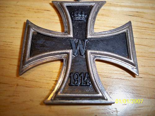 Click image for larger version.  Name:medals 014.jpg Views:370 Size:252.7 KB ID:294924