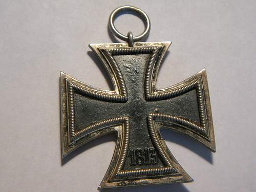 Click image for larger version.  Name:iron cross 006.jpg Views:28 Size:249.2 KB ID:297815
