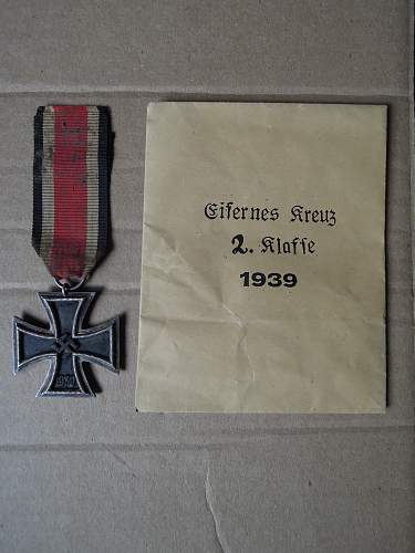 Click image for larger version.  Name:Eisernes Kreuz 2. Klasse (55) obverse #1.jpg Views:66 Size:251.0 KB ID:299221
