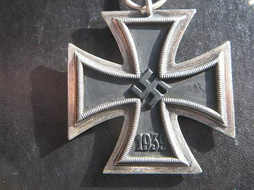 Click image for larger version.  Name:iron cross 001.jpg Views:141 Size:251.2 KB ID:299919