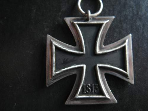 Click image for larger version.  Name:iron cross 002.jpg Views:106 Size:256.4 KB ID:299920