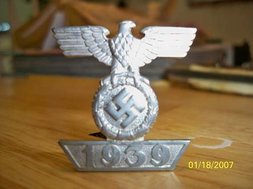 Click image for larger version.  Name:medals 028.jpg Views:25 Size:228.4 KB ID:302609