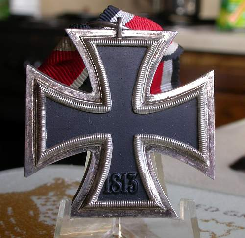 Click image for larger version.  Name:iron_cross_a.jpg Views:37 Size:216.8 KB ID:303159