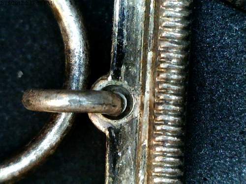 Click image for larger version.  Name:Ring Closeup no solder.jpg Views:95 Size:90.1 KB ID:307170