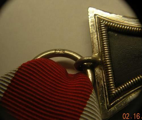 Click image for larger version.  Name:EK2 40 Ring.jpg Views:190 Size:234.2 KB ID:307540