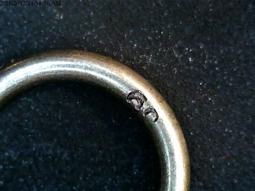 Click image for larger version.  Name:EK2 60 mm ring.jpg Views:80 Size:125.9 KB ID:310159