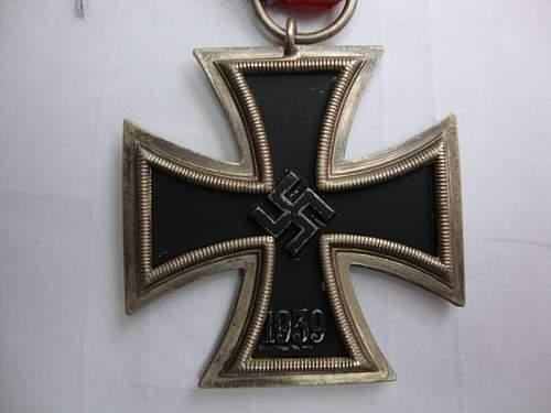 EK2, mm '44' for review
