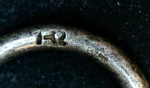 Click image for larger version.  Name:EK2 ring 1x2.jpg Views:43 Size:54.1 KB ID:311417