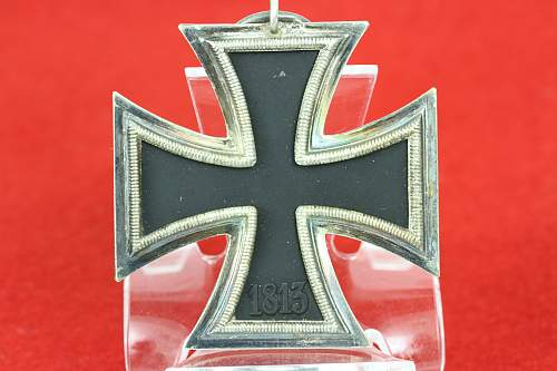 Click image for larger version.  Name:Mothers Cross 048.jpg Views:27 Size:247.5 KB ID:311644