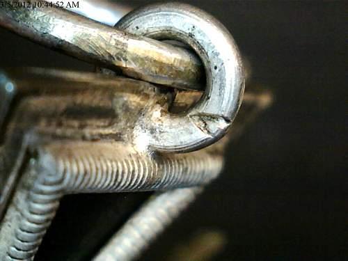 Click image for larger version.  Name:EK2 24 suspension ring mark.jpg Views:64 Size:127.0 KB ID:315714