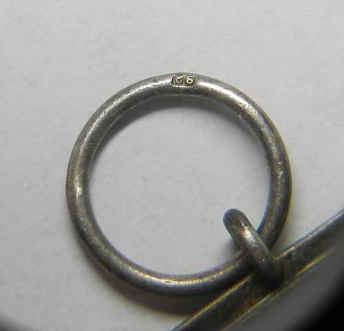 Click image for larger version.  Name:EK2 86 ring stamp.jpg Views:84 Size:66.7 KB ID:315892
