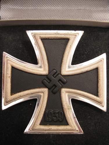 Click image for larger version.  Name:Fritz Zimmermann Stuttgart EK1 mm6 close up 2.jpg Views:90 Size:243.6 KB ID:325376